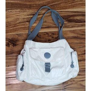 Kipling Fairfax purse